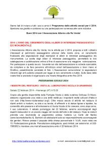 programma_roverda_20141-page-001