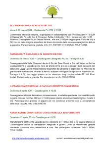 programma_roverda_20141-page-002