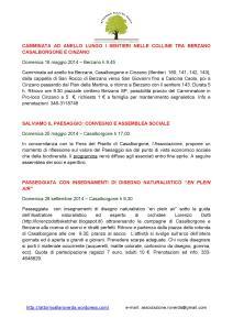 programma_roverda_20141-page-003