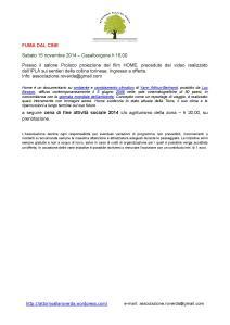 programma_roverda_20141-page-004