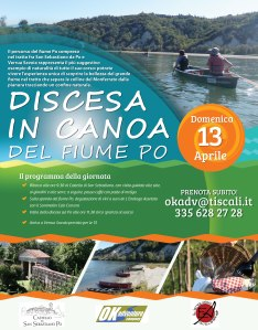 20140326_Discesa_in_canoa_web