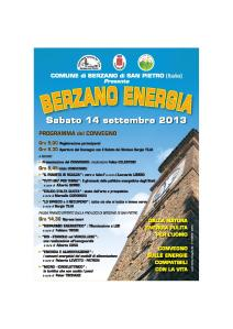 BERZANO ENERGIA 2013 bis-page-001