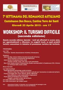 Workhop_2015 locandina-page-001