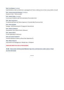 Programma Convegno (Castelnuovo DB 8 02 13)-page-002