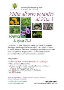 volantino erbette2013 (1)-page-001 (1)