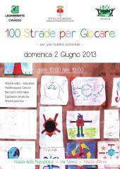 2013 Locandina-page-001