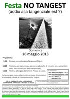 logo-FESTA NO TANGEST---26-maggio-2013
