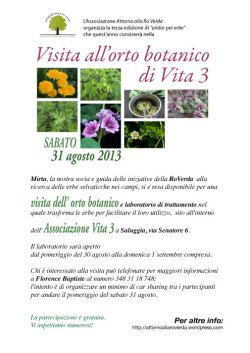 volantino-erbette2013