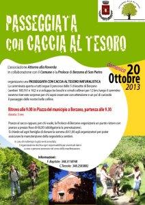locandina_passeggiata_20-10-13 (1)