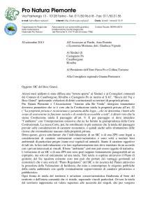 SIC del Bosc Grand-page-001