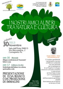 locandina_elsa_bianco_web