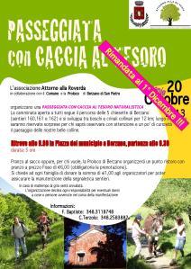 locandina_passeggiat#560F5D-page-001