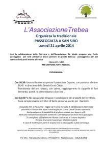 VOLANTINO PASCQUETTA-page-001