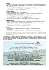 Note tecniche e logistiche-page-002