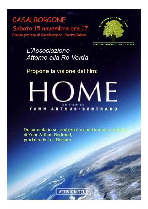 prova1_manifestino_home