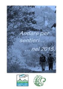 Calendario_Iniziative_Collina-page-001