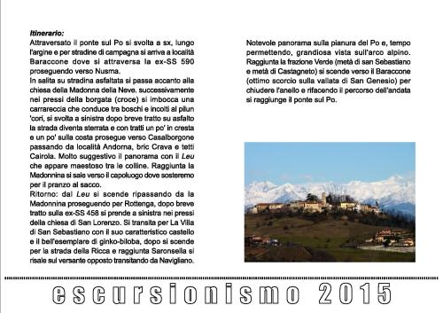 intcasalborgone-page-001