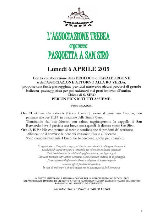 Bozza Volantino Pasquetta_2015-page-001