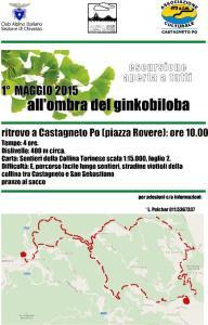 copcollina4732015-1