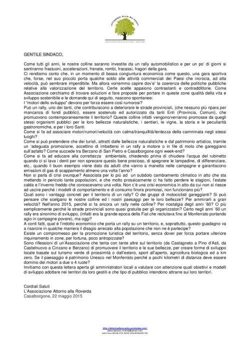 lettera Sindacirally_def-page-001