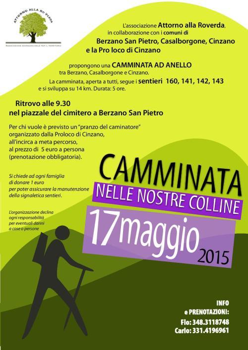 volantino_17maggio2015-page-001