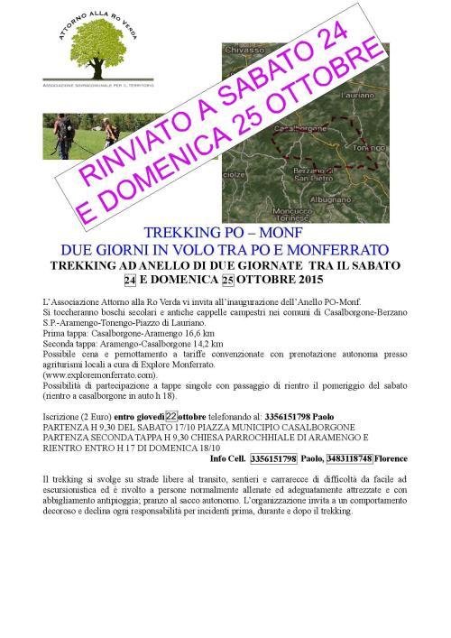 Locadina_PoMonf
