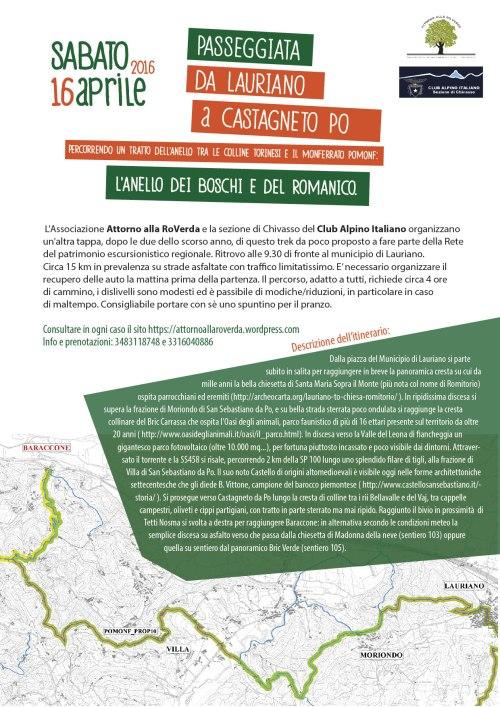 locandina_passeggiata_pomonf-01