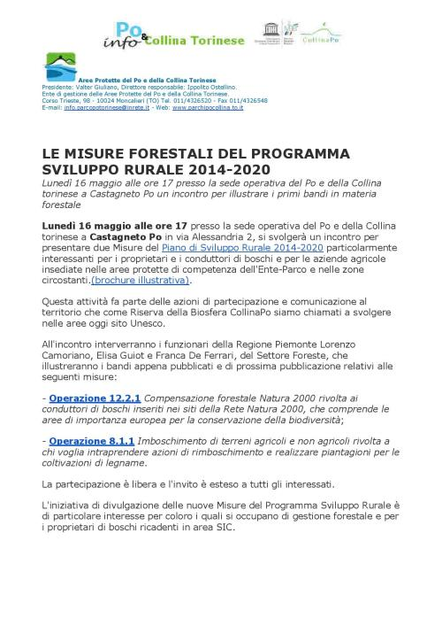 Locandina Incontri PSR-page-001