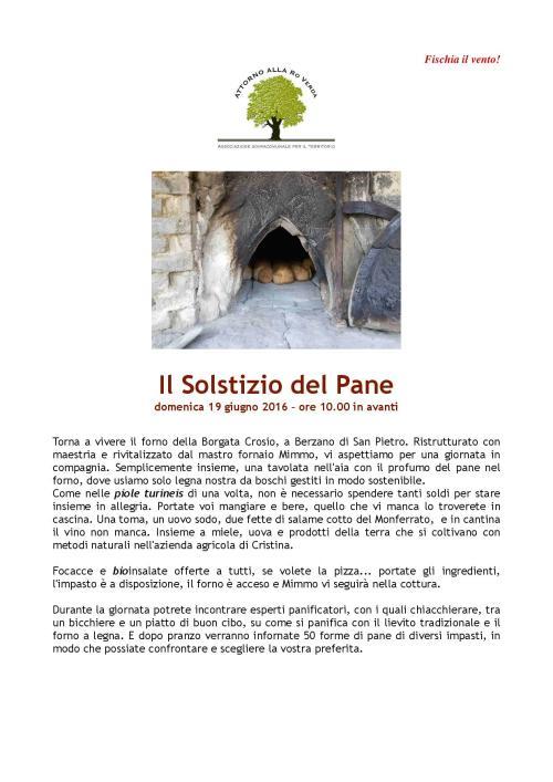 Solstizio del pane 2016-page-001