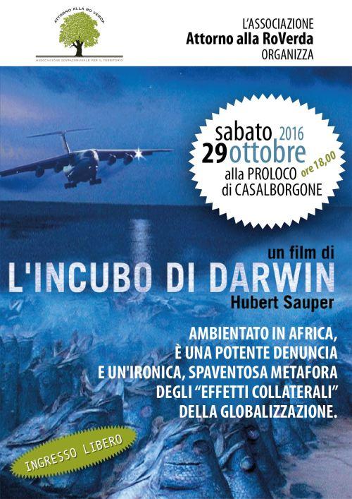 incubo_darwing
