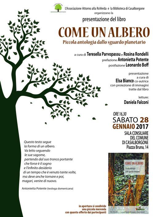 locandina_come_un_albero-01