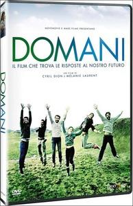 Film Domani2