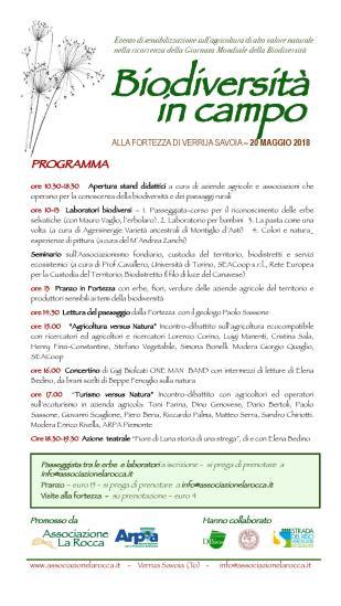 BiodiversitàVerrua-page-001
